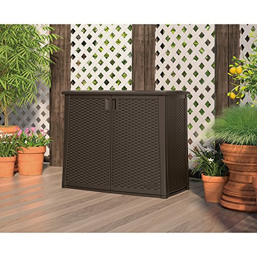 97-Gallon-Outdoor-Patio-Cabinet-Storage-0