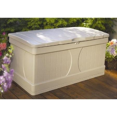 99-Gallon-Stay-Dry-Resin-Locking-Lid-Deck-Box-White-0-0