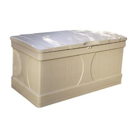 99-Gallon-Stay-Dry-Resin-Locking-Lid-Deck-Box-White-0-1