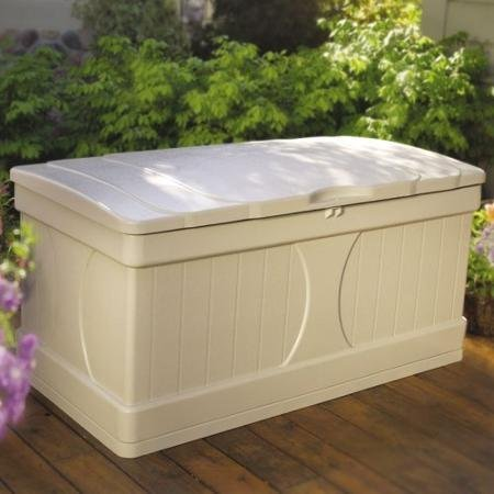 99-Gallon-Stay-Dry-Resin-Locking-Lid-Deck-Box-White-0