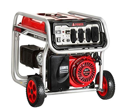 A-iPower-SUA12000E-9000-Running-Watts12000-Starting-Watts-0-1