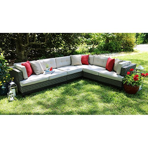 AE-Outdoor-Camilla-4-Piece-Sectional-Conversation-Set-0