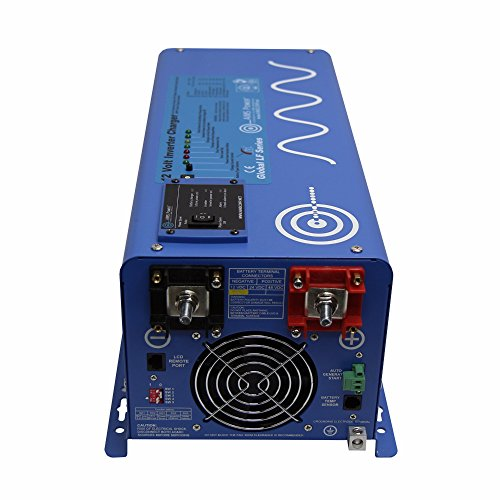AIMS-Power-PICOGLF20W12V120VR-2000W-Pure-Sine-Inverter-Charger-0-0