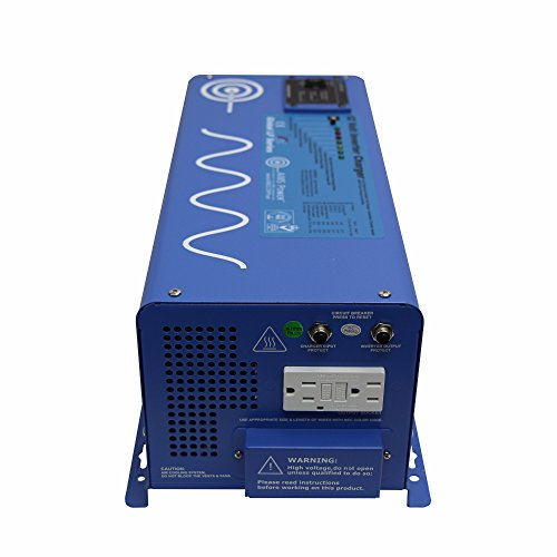 AIMS-Power-PICOGLF20W12V120VR-2000W-Pure-Sine-Inverter-Charger-0-1
