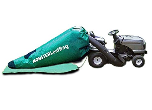 ALDA-GROUP-201698-Monster-Leaf-Bag-0