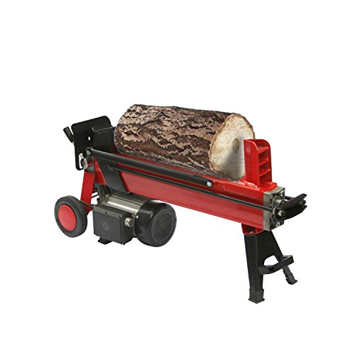 ALEKO-6-Ton-Powerful-Electric-Log-Wood-Splitter-1600W-0-1