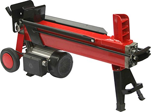 ALEKO-6-Ton-Powerful-Electric-Log-Wood-Splitter-1600W-0