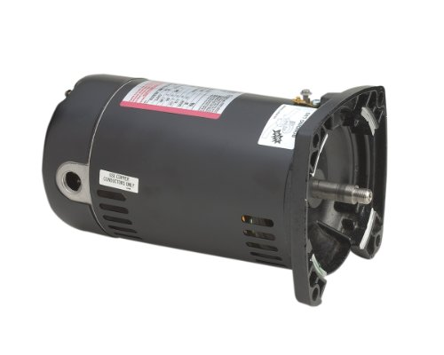 AO-Smith-12-Horsepower-Up-Rated-Square-Flange-Replacement-Motor-0