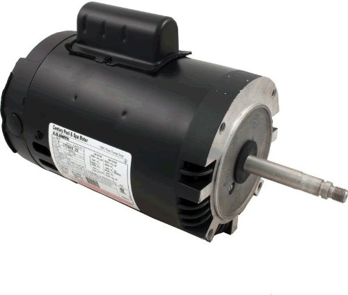 AO-Smith-Century-B625-Polaris-Booster-Pump-PB460-Pool-Motor-B625-0