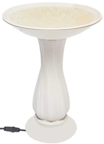 API-670-20-Inch-Heated-Birdbath-On-Pedestal-0
