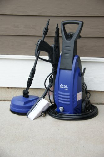 AR-Blue-Clean-AR142-P-1600-PSI-Cold-Water-Electric-Pressure-Washer-with-Accessories-0-0