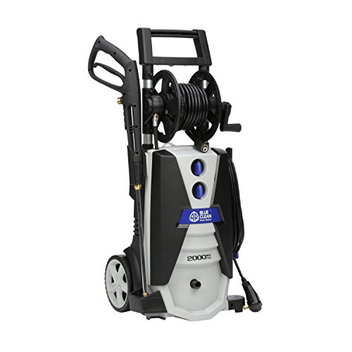 AR-Blue-Clean-AR390SS-2000-psi-Electric-Power-Washer-Blue-0