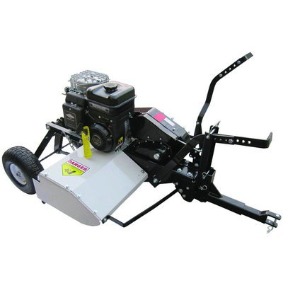 ATV-Tiller-with-205cc-Briggs-and-Stratton-ATV-3665-0