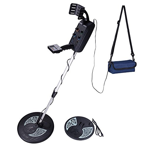 AW-MD5008-Pro-Underground-Metal-Detector-Pro-Treasure-Search-Digger-Gold-Bounty-Hunter-Outdoor-0
