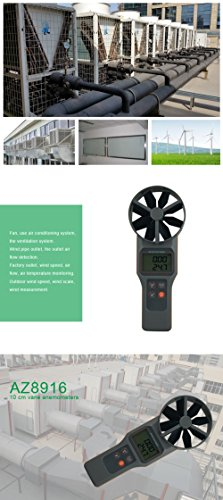AZ-8916-Portable-Digital-Anemometer-Temperature-Measurement-Air-Volume-Display-Wind-Speed-Meter-0-0