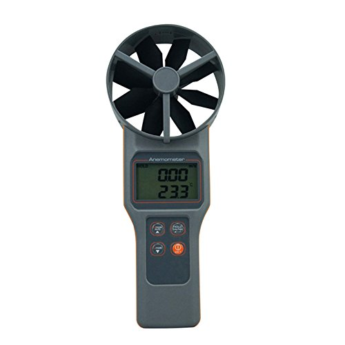 AZ-8917-Portable-Precision-Air-Conditioning-Ventilation-Detection-Digital-Anemometer-Temperature-and-Humidity-Measurement-0