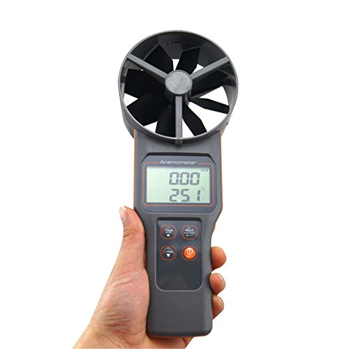 AZ-8919-Portable-Digital-Anemometer-Carbon-Dioxide-Detector-Measuring-Temperature-And-Humidity-0