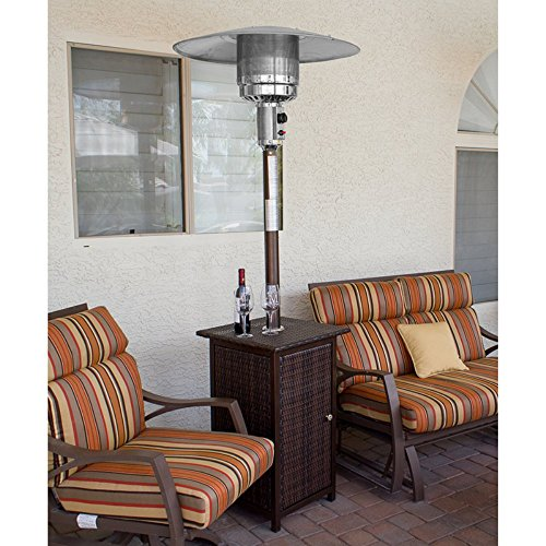 AZ-Patio-Heater-Tall-Square-Wicker-Heater-with-Wheels-0