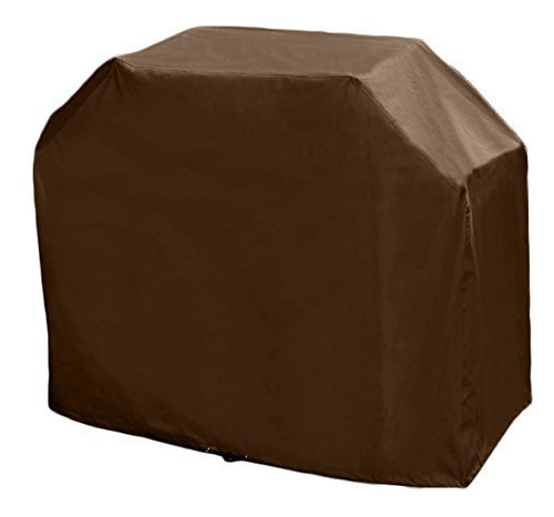 AZ-Patio-Heaters-BBQ-Cover-in-Mocha-Small-by-AZ-Patio-0