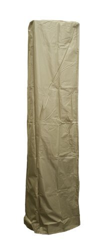 AZ-Patio-Heaters-HVD-SGTCV-T-Heavy-Duty-Glass-Tube-Cover-in-Camel-Color-Square-by-AZ-Patio-Heaters-0