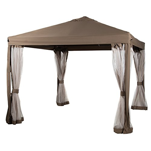 Abba-Patio-Canopy-0