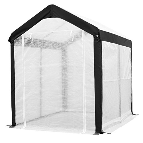 Abba-Patio-Large-Walk-in-Fully-Enclosed-Lawn-and-Garden-Greenhouse-with-Windows-0-0