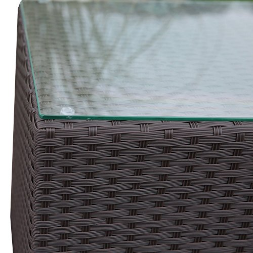 Abba-Patio-Wicker-Patio-Square-163-Inch-x-163-Inch-x-16-Inch-Side-Table-with-Glass-Top-0-1