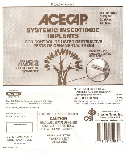 Acecap-75-Pack-Systemic-Insecticide-Tree-Implants-for-Control-of-Tree-Pests-38-Inch-0