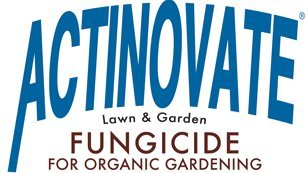 Actinovate-Lawn-Garden-18oz-0
