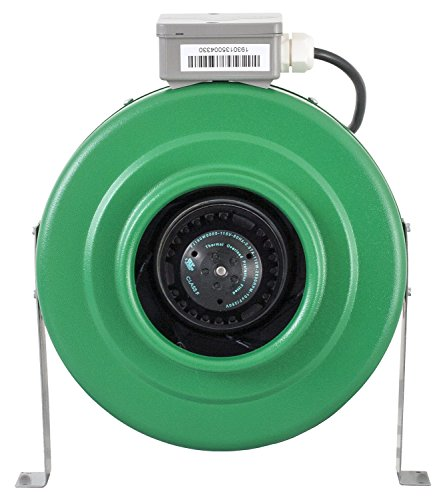 Active-Air-400-CFM-Inline-Fan-6-Inch-0