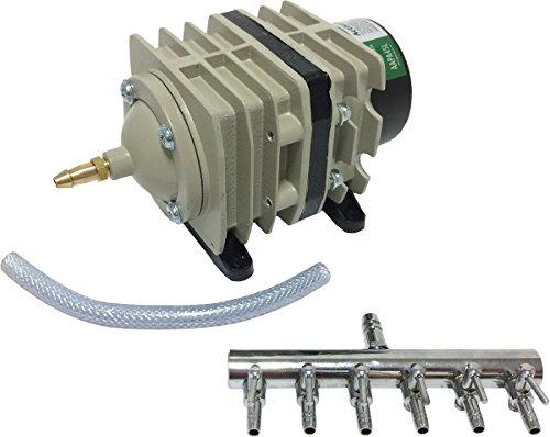 Active-Aqua-Commercial-Air-Pump-6-Outlets-20W-45-Lmin-0-0
