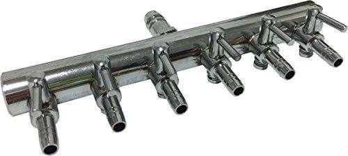 Active-Aqua-Commercial-Air-Pump-6-Outlets-20W-45-Lmin-0-1