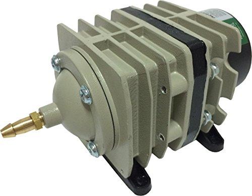 Active-Aqua-Commercial-Air-Pump-6-Outlets-20W-45-Lmin-0