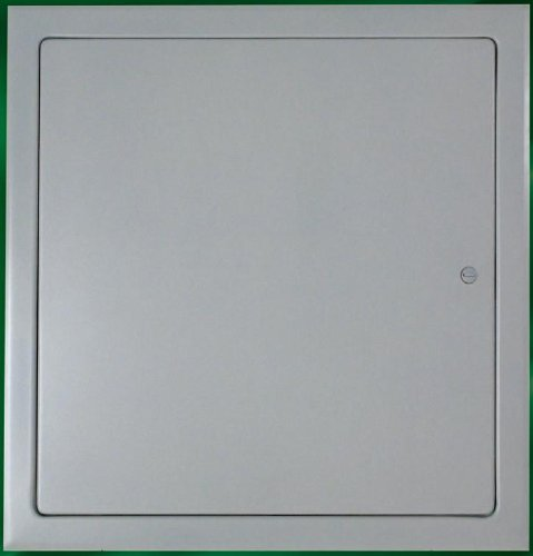 Acudor-UF-5500-Universal-Flush-Access-Door-24-x-24-White-0