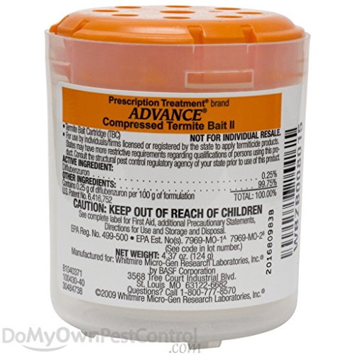 Advance-Termite-Bait-Cartridge-II-6-pack-0