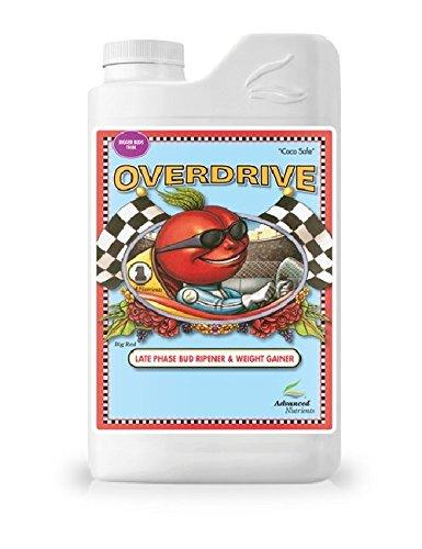Advanced-Nutrients-Overdrive-Fertilizer-0