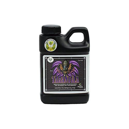 Advanced-Nutrients-Tarantula-Liquid-Fertilizer-0
