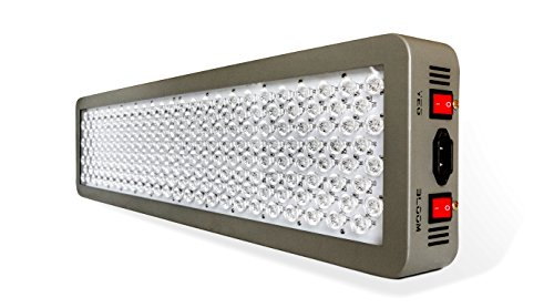 Advanced-Platinum-Series-P600-600w-12-band-LED-Grow-Light-DUAL-VEGFLOWER-FULL-SPECTRUM-0