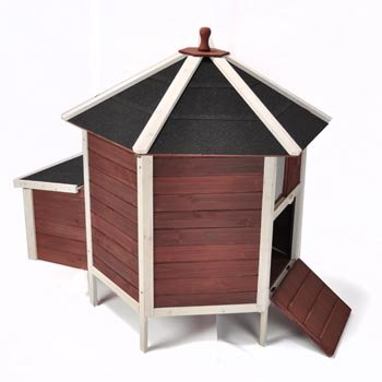 Advantek-The-Tower-Chicken-Coop-0
