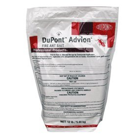 Advion-Fire-Ant-Bait-25-lb-bag-0