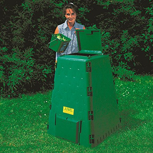 AeroQuick-110-Gallon-Recycled-Plastic-Compost-Bin-0