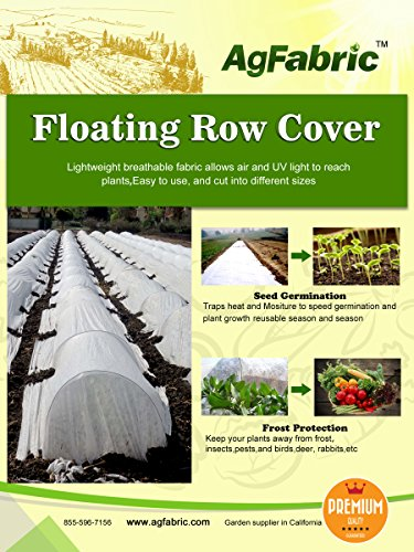 Agfabric-09-Oz-10100-Plant-Protection-Blanket-Plant-Coverrow-Cover-Garden-Fabric-0