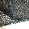 Agfabric-40-20ft-X-40ft-Sunblock-Shade-Cloth-for-Plant-Cover-Greenhouse-Barn-or-Kennel-Pool-Pergola-or-Carport-Cut-Edge-UV-Resistant-Fabric-0