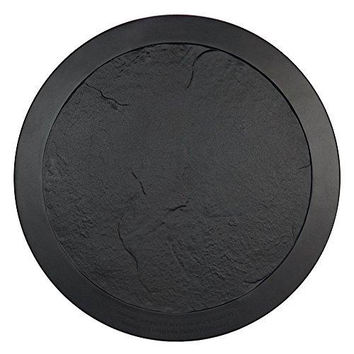 Agio-Cast-Aluminum-Fire-Pit-Burner-Cover-Lazy-Susan-0
