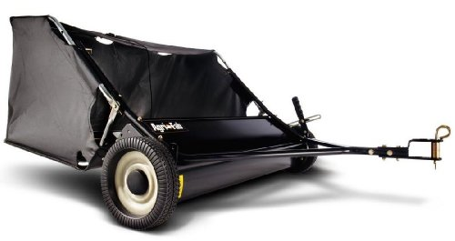 Agri-Fab-45-0320-42-Inch-Tow-Lawn-Sweeper-0