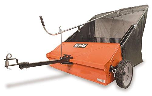 Agri-Fab-45-0492-Lawn-Sweeper-44-Inch-0