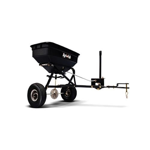 Agri-Faborporated-45-0215-Tow-Behind-Spreader-100-Lb-Capacity-0-0