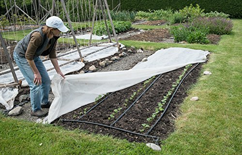 Agribon-AG-30-Floating-Row-Crop-Cover-Frost-Blanket-Garden-Fabric-Plant-Cover-Bonus-Ebook-Included-0-0