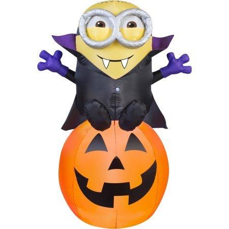 Airblown-Gone-Batty-Minion-Halloween-Decoration-0