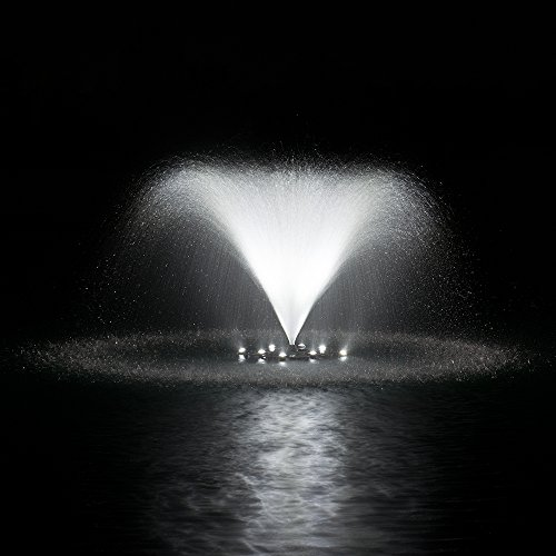 Airmax-8-LED-Light-Sets-for-EcoSeries-Pond-Fountain-0-0